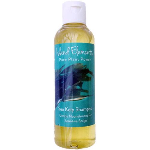 Sea Kelp Shampoo